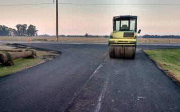 Obras civiles y viales
